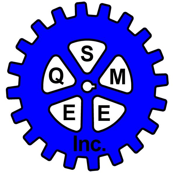 QSMEE
